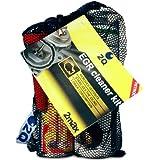 Limpiar EGR Gasolina Kit