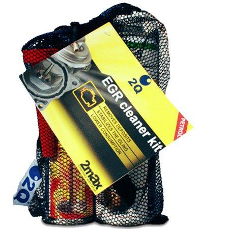 limpiar-egr-gasolina-kit