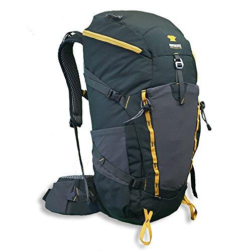 mountainsmith-mayhem-35-l-backpack-anvil-grey