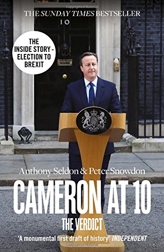 cameron-at-10-the-verdict