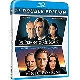 Vi Presento Joe Black / Vento Di Passioni
