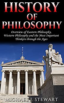 an overview of kierkegaards philosophy As an introduction, the author writes four different meditative versions of the story  of  in søren kierkegaard there are conceptions about fixed, philosophical or.