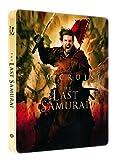 L' Ultimo Samurai (Steelbook - Esclusiva Amazon) (Blu-Ray)