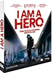 I Am a Hero [Blu-ray]...