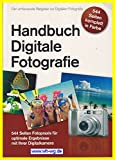 FRANZIS Handbuch Digitale Fotografie