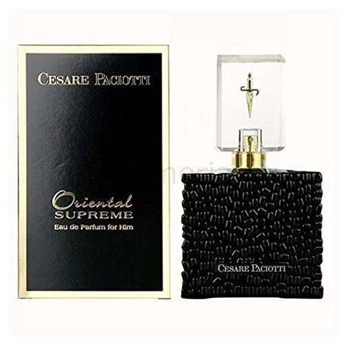 cesare-paciotti-oriental-supreme-for-fim-edp-100-ml