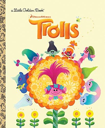 trolls-little-golden-book-dreamworks-trolls