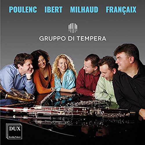 poulenc-ibert-milhaud-francaix-chamber-works-for-winds