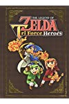 https://libros.plus/the-legend-of-zelda-tri-force-heroes-collectors-edition-guide/