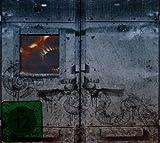 Songtexte von Disturbed - Asylum