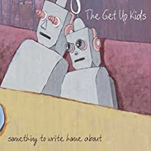 Something To Write Home [Vinilo]