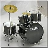 TAMA Miniatur Schlagzeug Set nur zur Dekoration