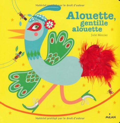"<a href=""/node/30706"">Alouette, gentille alouette</a>"