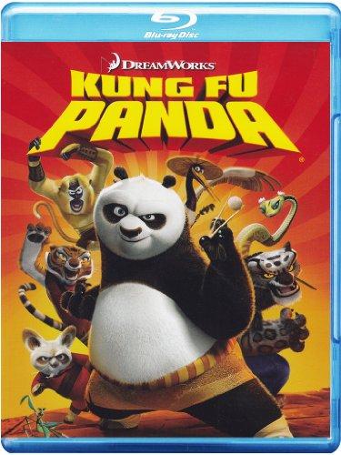 kung-fu-panda-blu-ray-import-anglais