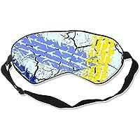 Eyes Mask Classic Personality Design Tire Print Shade Sleep Goggles for Sleep Contoured Eye Masks for Sleeping... preisvergleich bei billige-tabletten.eu