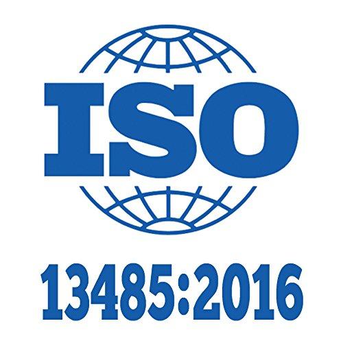 Taschenwärmer 1 / 2 / 4 / 6 oder 10 Stück NACH ISO 13485 ZERTIFIZIERT Handwärmer Heat Pads Fingerwärmer Wiederverwendbare Gel - Pads Thermopads in vielen Ausführungen und Mengen von notrash2003®