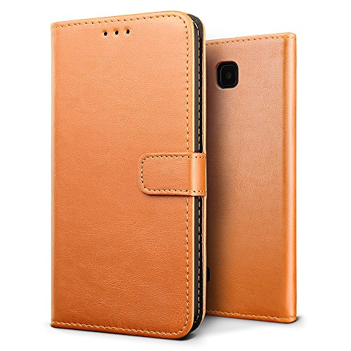sleo-lg-k3-4g-case-sleo-retro-vintage-pu-leather-wallet-flip-case-cover-for-lg-k3-4g-verizon-att-spr