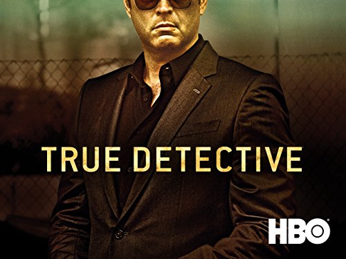 true-detective-trailer-zur-2-staffel