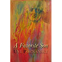 A Favorite Son (English Edition)