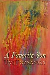 A Favorite Son (English Edition)