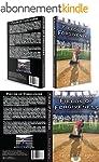Fields of Forgiveness (English Edition)