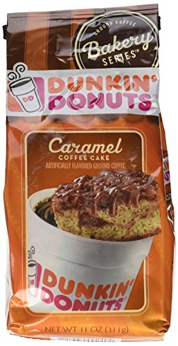 dunkin-donuts-ground-coffee-pack-of-2-caramel-coffee-cake-by-dunkin-donuts