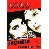 Cora Story,Teil 1-Komm,Wir Fahren Nach Amsterdam