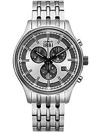 Reloj Cerruti para Hombre CRA115STU04MUT