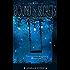 Bound by Secrets (Dark Secrets Book 7)