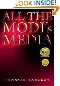 #9: All The Modi's Media