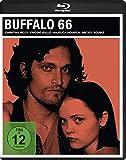 Buffalo 66 [Blu-ray]