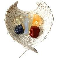 Reiki heilende Energie geladen Krystal Gifts UK Reiki Energie geladen Sternzeichen Jungfrau Sternzeichen Horoskop... preisvergleich bei billige-tabletten.eu