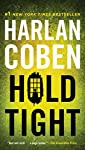 """Harlan Cobendelivers a #1 New York Times bestseller that asks how well parents really know their children—and puts them on a technological roller coaster of their worst fears.""""We're losing him."""" With those words, Mike and Tia Baye decide to spy on t..."""