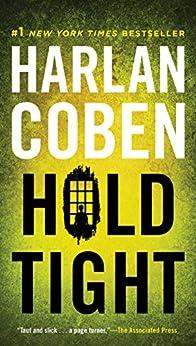 Hold Tight par [Coben, Harlan]