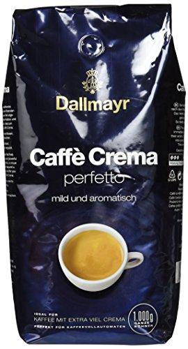 dallmayr-kaffee-caffe-crema-perfetto-kaffeebohnen-1er-pack-1x-1-kg