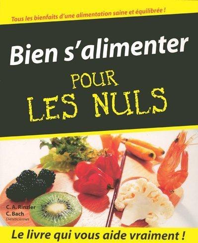 """<a href=""""/node/15507"""">Bien s'alimenter pour les nuls</a>"""