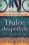 Dulce Despedida par Nicholls