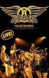 Aerosmith: You Gotta Move [DVD] [2004]