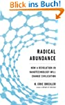 Radical Abundance: How a Revolution i...