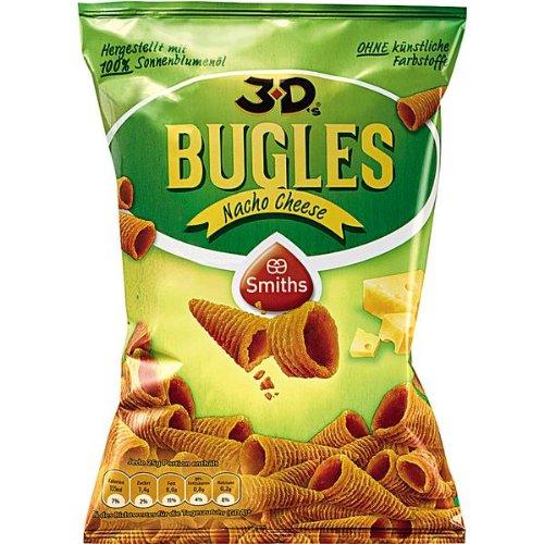 12-beutel-a-100g-bugles-3-d-nacho-cheese-snack-orginal