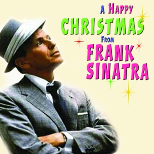 fr hliche weihnachten by frank sinatra on amazon music. Black Bedroom Furniture Sets. Home Design Ideas