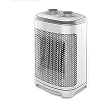 Calentador del Calentador Calentador del baño a Prueba de Agua Ventilador de calefacción del hogar