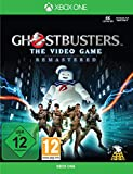 Ghostbusters The Video Game Remastered - Xbox One [Edizione: Germania]