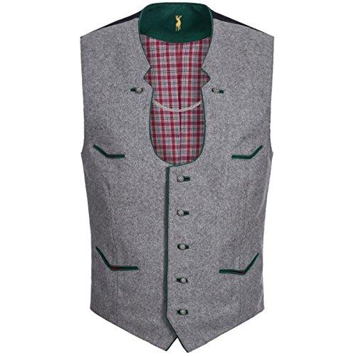 ad0e4566940a2c Almsach - Bekleidung > Spezielle Anlässe & Arbeitskleidung ...