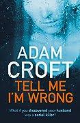 Adam Croft (Author)(153)Buy new: £2.99
