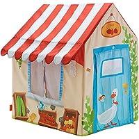 HABA 301893 - Spielzelt Kaufladen
