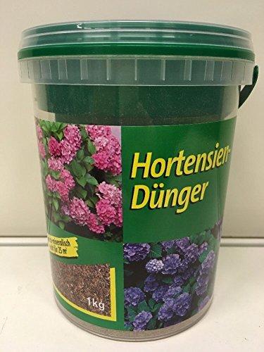 fertilizzante-per-ortensie-ortensie-fertilizzante-ortensia-1kg
