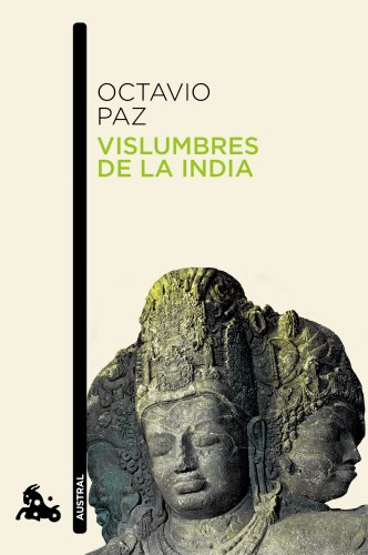 Vislumbres De La India descarga pdf epub mobi fb2