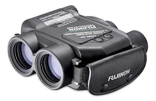 Fujinon Techno Stabi TS1440-14x 40prismáticos