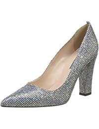 SJP by Sarah Jessica Parker Damen Timmons Pumps